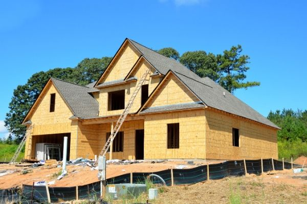 home builder qualities